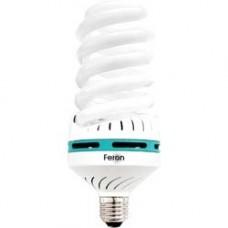 Лампа энергосберегающая ELS64 спираль  65W E27 4000K 04936