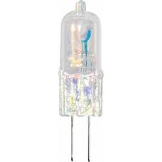 Лампа галогенная JC 12V 35W G-4 Feron 02056