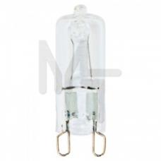 Лампа галогенная JCD 220V 40W G-9 Feron 02776