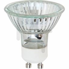 Лампа галогенная MRG/U/35W GU-10 Feron 02307