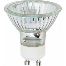 Лампа галогенная MRG/U/50W GU-10 Feron 02308