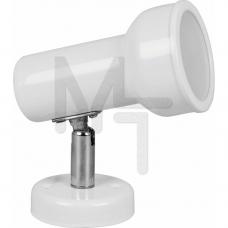 AL7021 Светильник светодиодный, белый, 7Вт 28645