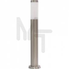 DH022-650 Светильник садово-парковый, 18W 230V E27 11810