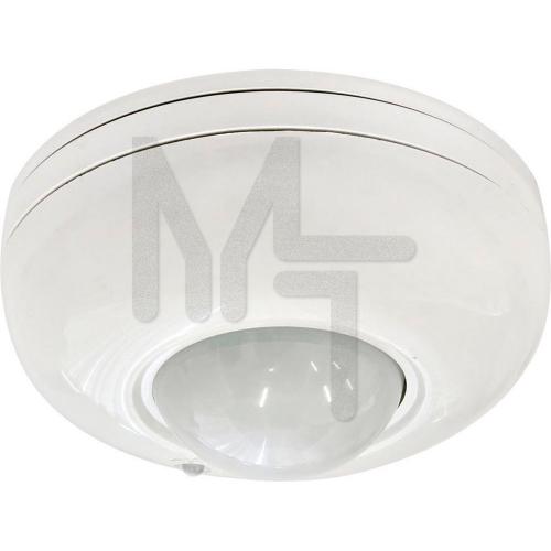 LX20В/SEN5 потол 22006