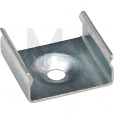 LD138 Крепеж для профиля CAB262 16.2*15*5.05mm 23082