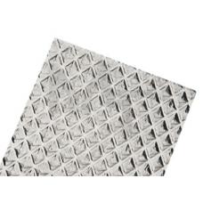 Рассеиватель для 1195*100 призма (1189*96 мм) V2-A0-PR00-00.2.0016.25