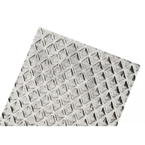Рассеиватель для 595*180 призма стандарт (590*174 мм) V2-A0-PR00-00.2.0008.25