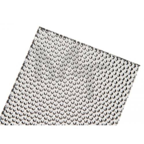 Рассеиватель для 595*595 пин-спот (588*588 мм) V2-A0-PS00-00.2.0007.20