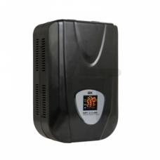 Стабилизатор напряжения настенный серии Extensive 12 кВА IEK IVS28-1-12000