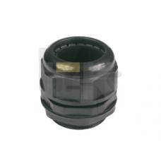 Сальник MG 25 диаметр проводника 13-18мм  IP68 ИЭК YSA10-18-25-68-K02