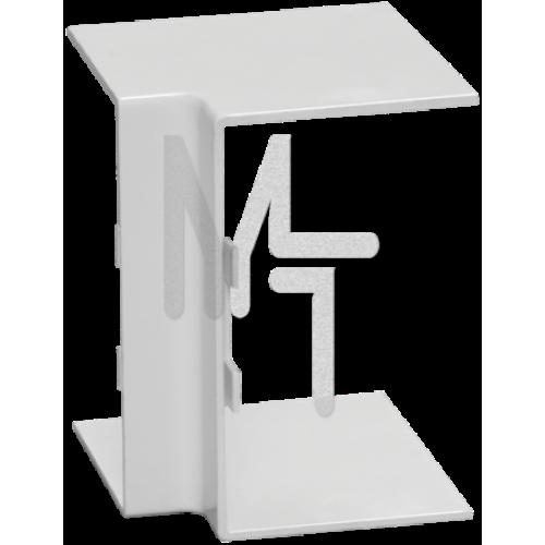 Внутренний угол КМВ 40x16 (4 шт./комп.) CKMP10D-V-040-016-K01