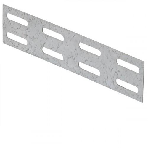 Пластина соединительная h 80 CLP1S-080