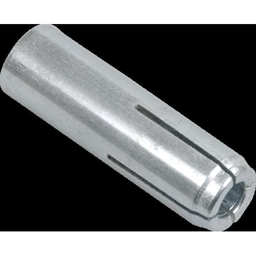 Анкер стальной забивной М8 CLP1M-AS-8