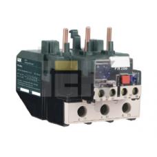 Реле РТИ-3353 электротепловое 23-32А ИЭК DRT30-0023-0032