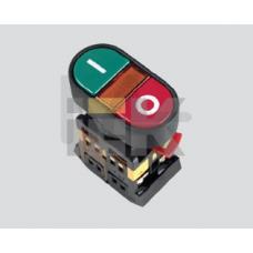 Кнопка APВВ-22N