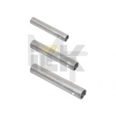 Гильза GL-10 алюминиевая соединительная ИЭК UGL10-010-05