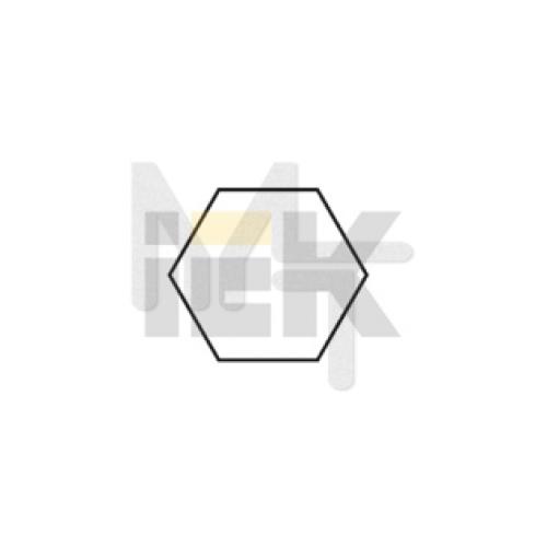 Клещи обжимные КО-03Е 6,0-16 мм2 (квадрат) ИЭК TKL20-D4