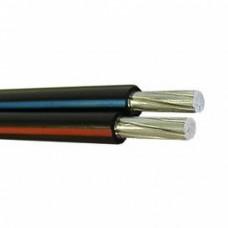 Провод самонесущий СИП 4х16 Ц028096