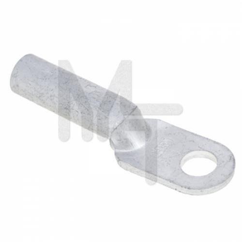 Наконечник силовой алюминиевый ТА 185-16-19 EKF PROxima dl-185-16-19