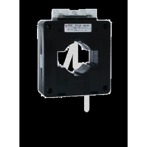 Трансформатор тока ТТЭ-60-600/5А класс точности 0,5S EKF PROxima tte-60-600-0.5S