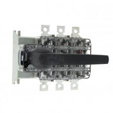 Выключатель-разъединитель ВРЭ 400А EKF PROxima vre-400