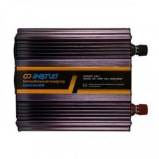 Автомобильный инвертор Auto Line   600     (6) Е0201-0013