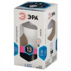 Лампа светодиодная ЭРА LED smd A60(65)-13W-840(842)-E27 Б0020537