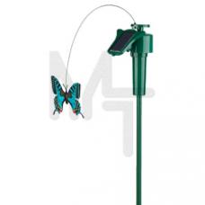 SL-PL42-BTF ЭРА Садовый светильник на солнечной батарее