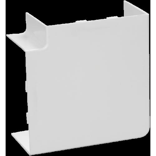 Поворот на 90 гр. КМП 15х10 (4 шт./комп.) CKMP10D-P-015-010-K01