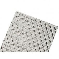 Рассеиватель для МАРКЕТ 1180*186 призма стандарт (1178*150 мм) V2-R0-PR00-00.2.0027.25