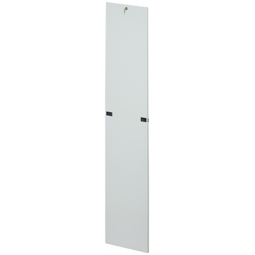Панель боковая для ВРУ 18.ХХ.60 IP31 TITAN (комп. 2шт.) YKV10-PB-1860-31