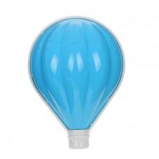 ЭРА ночник NN-607-LS-BU синий Б0019099