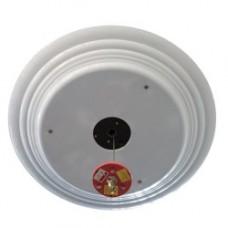 Подъемник с дистанционным управлением MW (МВ) для потолочных светильников-50
