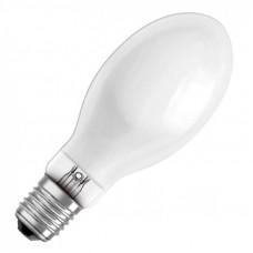 Лампа ДРВ 160 Е27 St СР 04358