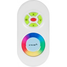 LD59  Контроллер для светодиодного светильника SP2816 с П/У 32173