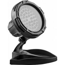SP2811 Светодиодный светильник, D133*H163, 9W AC12V RGB IP68 32161