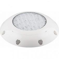 SP2815 Светодиодный светильник, D298*H67, 13W AC12V 6400K IP68 32168