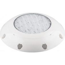 SP2815 Светодиодный светильник, D298*H67, 13W AC12V RGB IP68 32169