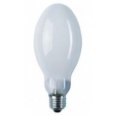 Лампа ДРЛ 250 Е40 St СР 22099