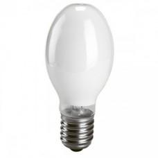 Лампа ДРВ 500 Е40 St СР 04356
