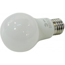 Лампа светодиодная ЭРА LED smd A60-11w-840(842)-E27 Б0029821