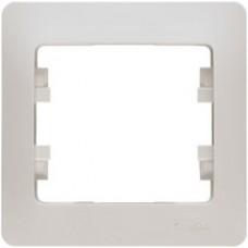 Glossa Молочный Рамка 1-ая GSL000901