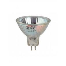 Лампа галогенная ЭРА GU5.3-JCDR (MR16) -50W-230V-Cl C0027365
