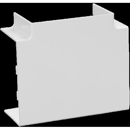 Угол Т-образный КМТ 100х60 (2 шт./комп.) CKMP10D-T-100-060-K01