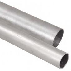 Труба стальная ненарезная d20мм CTR11-HDZ-NN-020-3