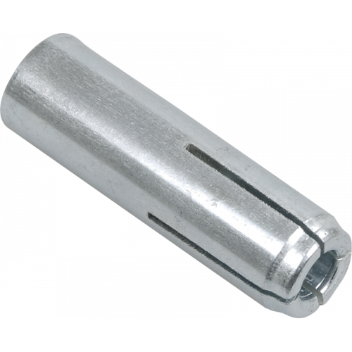 Анкер стальной забивной М6 CLP1M-AS-6