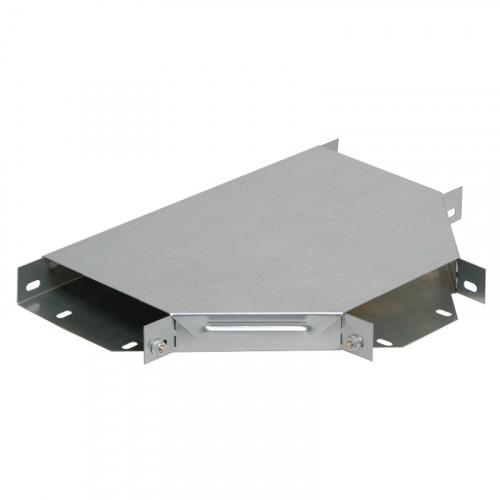 Разветвитель Т-образный 80х300 CLP1T-080-300