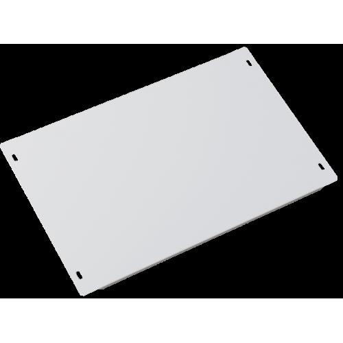 Панель ЛГ к ВРУ-х хх.60.хх 36 TITAN (H=400) к-т 2 шт. YKV-PL-G-36-60-4-0