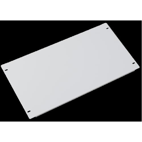 Панель ЛГ к ВРУ-х хх.80.хх 36 TITAN (H=150) к-т 2 шт. YKV-PL-G-36-80-2-0