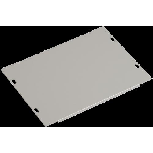 Панель ЛГ к ЩМП-4 (5,6,7) 36 PRO/GARANT H=300 (к-т 2 шт.) Y-PL-G-36-4567-3-0